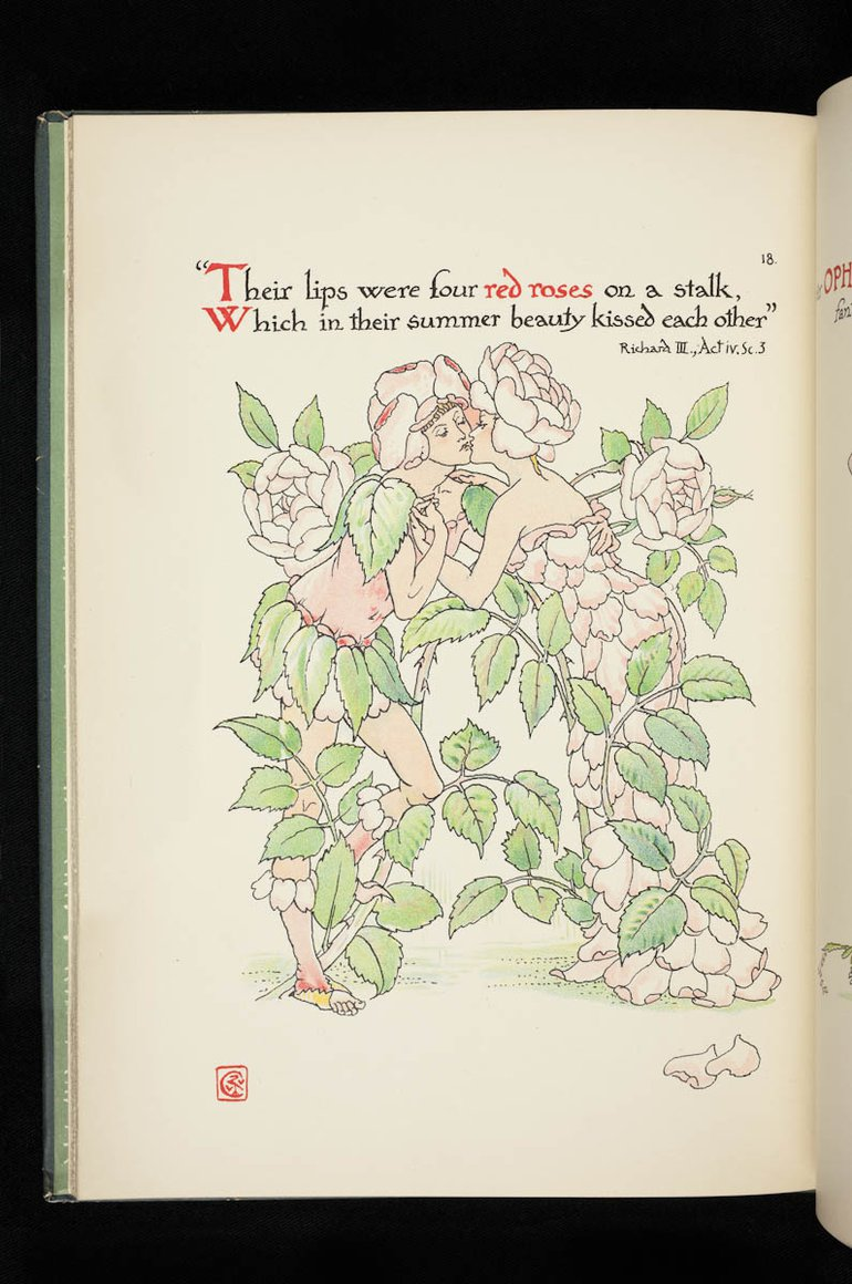 sbt-56-cra-83199179-flowers-from-shakespeare-s-garden-crane-1909-plate-18-roses.jpg