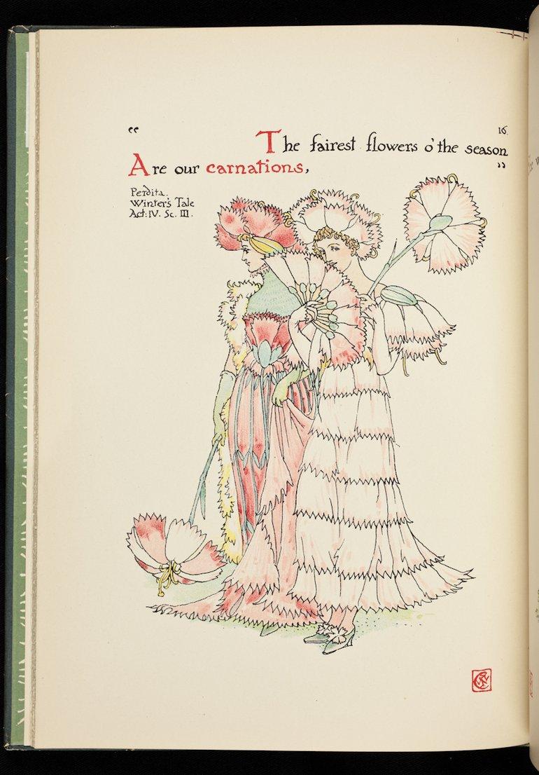 sbt-56-cra-83199179-flowers-from-shakespeare-s-garden-crane-1909-plate-16-carnations.jpg