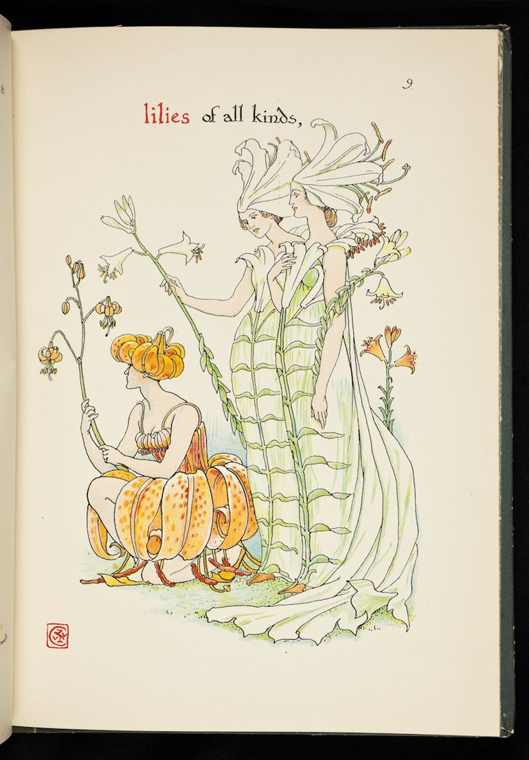sbt-56-cra-83199179-flowers-from-shakespeare-s-garden-crane-1909-plate-9-lillies-1.jpg