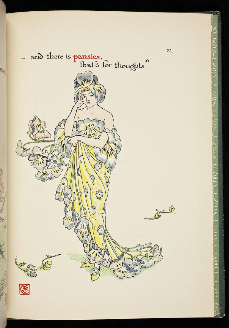 sbt-56-cra-83199179-flowers-from-shakespeare-s-garden-crane-1909-plate-21-pansies.jpg