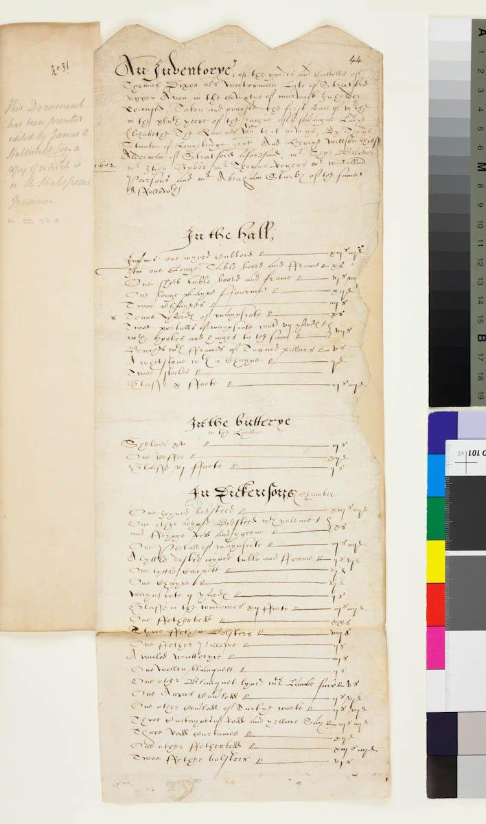 sbt-bru-15-7-31-thomas-dixon-inventory-1602-folio-44.jpg