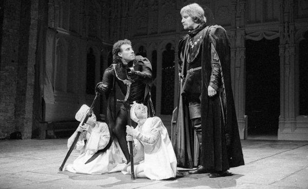 Richard III 1984