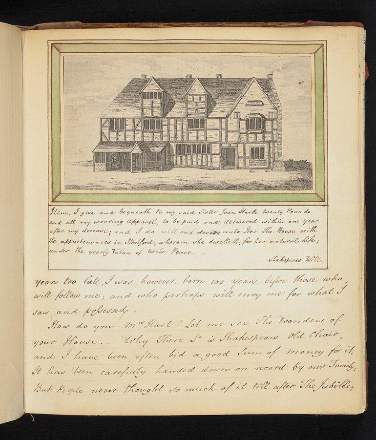 sbt-er108-john-byng-s-diary-1785-fol-34a-r.jpg