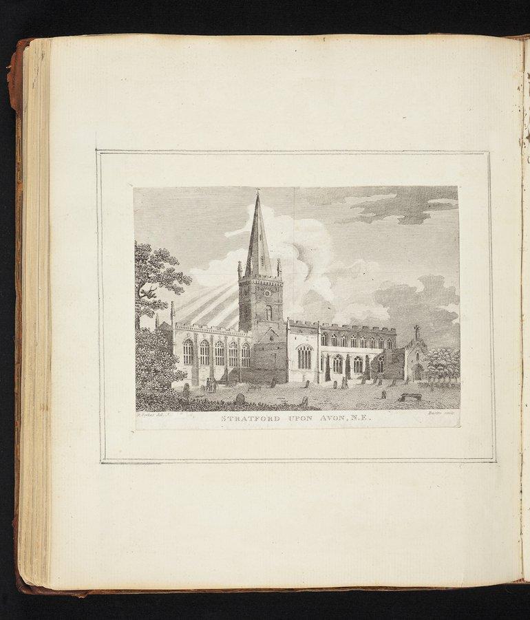 sbt-er108-john-byng-s-diary-1785-fol-35v.jpg