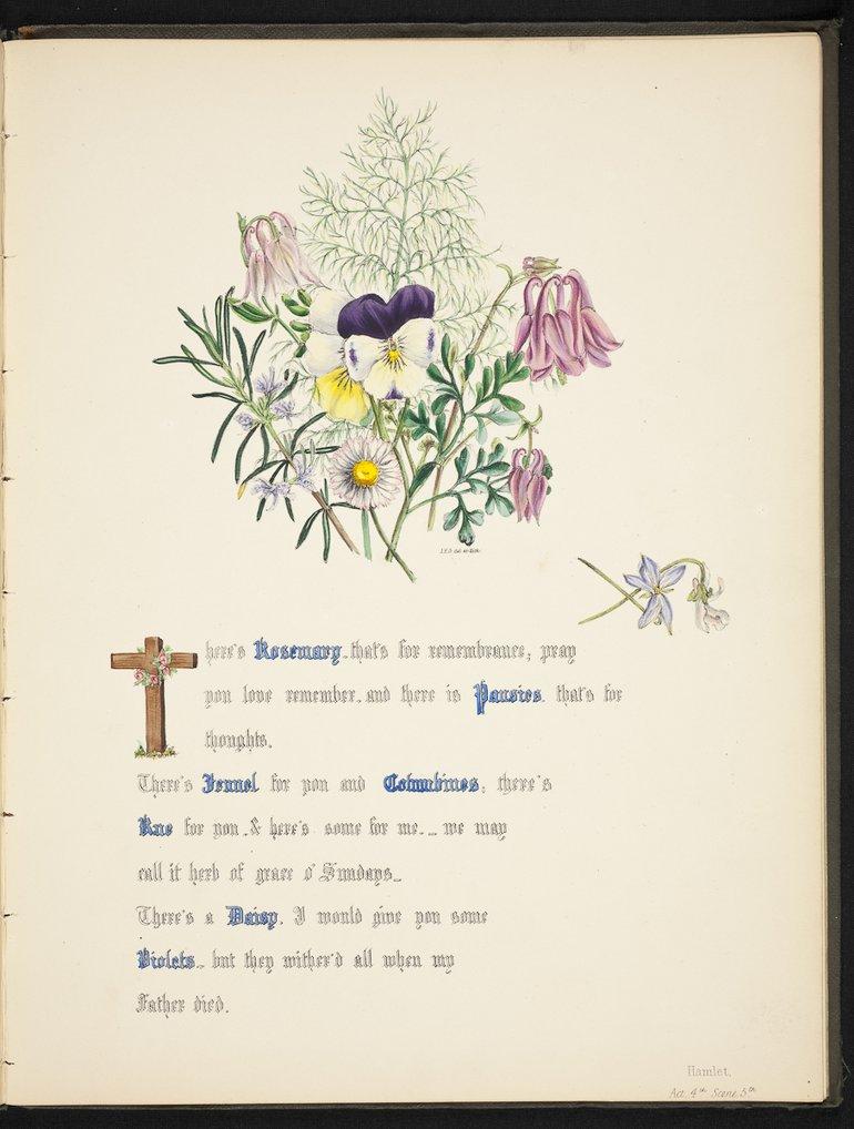 sbt-os-56-83039953-flowers-of-shakespeare-1845-plate-19.jpg
