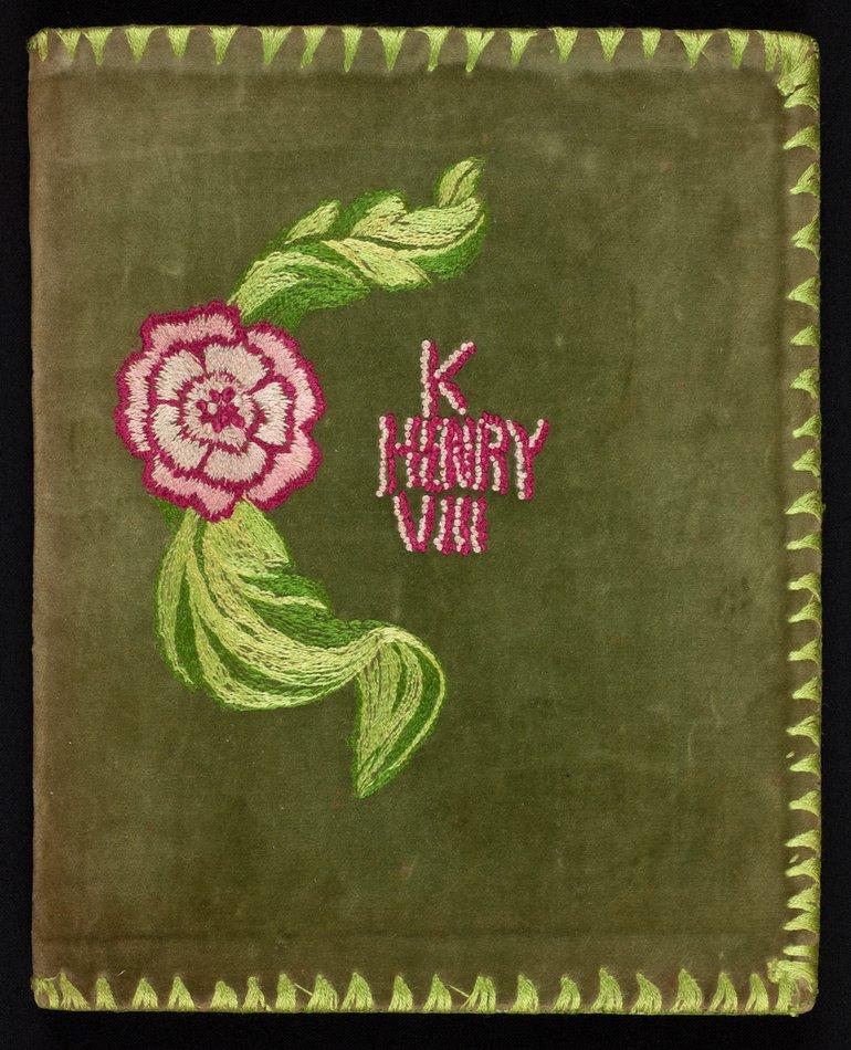 sbt-sr-50-14-83426389-he8-webling-1892-view-upper-cover.jpg