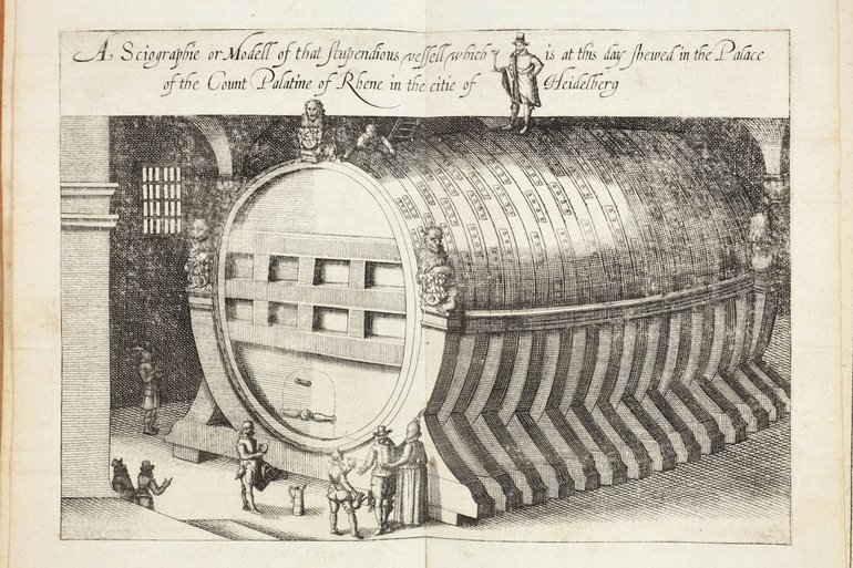 Coryats-Crudities-great-wine-vessel