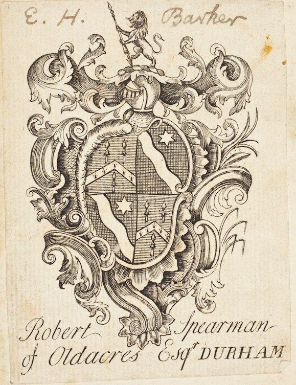 Robert Spearman bookplate.jpg