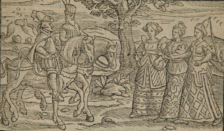 sbt-sr-os-93-holinshed-chronicles-1577-030-1 cropped.jpg