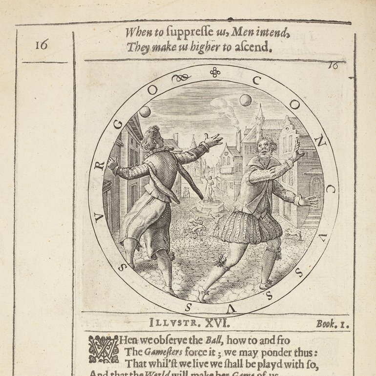 emblemes-wither-1635-ball game