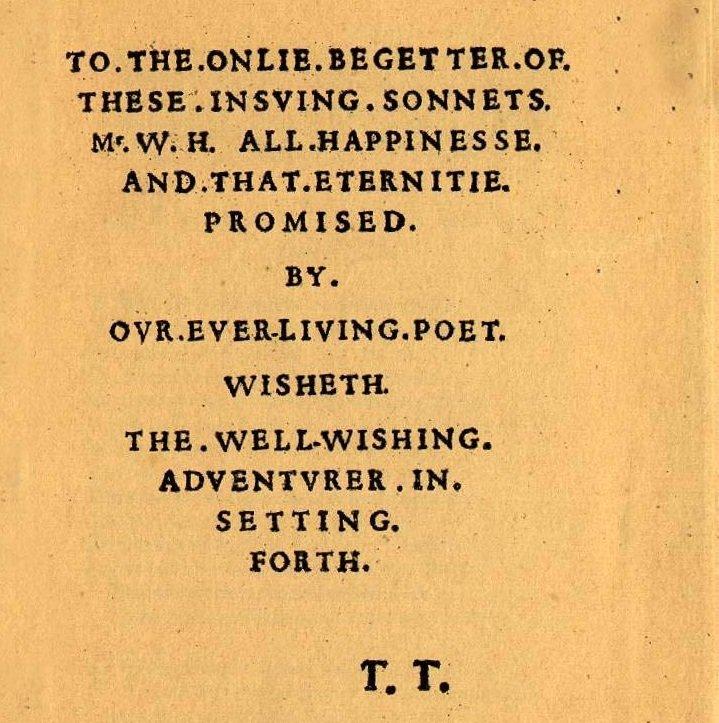 Sonnet image